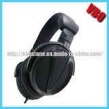ヘッドホーンを取り消す耳のヘッドホーンNoice上の最も新しい様式