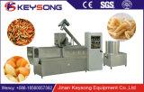 Macchina calda di pastificazione dei maccheroni di alta qualità di vendita della fabbrica dell'alimento
