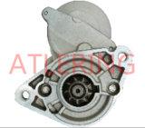 стартер 12V 1.2kw 9t для мотора Denso Лестер 16833 2810004010