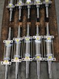 Soem-Hydrozylinder (Teile) für Tcm Gabelstapler
