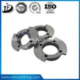 Messing/Staal/Legering/Aluminium die Machinaal bewerkt/Delen van China machinaal bewerken die Fabriek machinaal bewerken