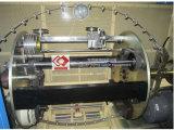 De Kabel van de draad maakt omhoog Machine om Proces Te verdraaien