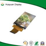 """3.5 """" Bildschirmanzeige des Höhenruder-50pin TFT LCD"""
