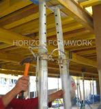 HDG Schwer-Aufgabe Props für Slab Formwork