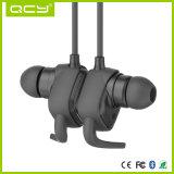 Qy12 Univeral Bluetooth 입체 음향 이어폰 무선 스포츠 음악 헤드폰
