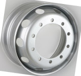 7.00V-20/7.50V-20/8.00-20 Truck Wheels