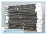 Blocco per grafici della tenda della fibra di vetro, tenda Palo, tenda Palo di GRP di buona qualità