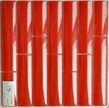 Mosaico de bambu do vidro da série da venda quente