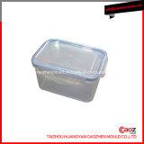 Хорошее качество / Thin стена контейнер еды Плесень быстрого
