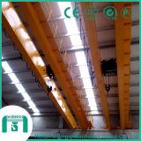 Industry Application를 위한 2016년 Shengqo 5t 10t 20t 30t 50t 100t Double Girder Bridge Crane