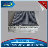 Xtsky Qualitäts-guter Preis-Kabine-Luftfilter 7803A028