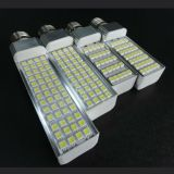 5630 SMD LED G24 Pl Lámpara LED Luz