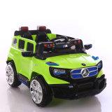 製造業者の卸し売り子供の電気手段の子供の電気自動車