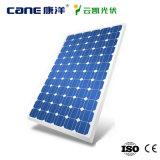 25years mono módulo solar da garantia 200W 72PCS