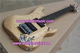 Guitare électrique de musique d'Afanti (AWB-146)