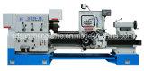 Q1319 1b CNC Lathe Machine 또는 Turning Lathe Machine/CNC Lathe Live Tooling