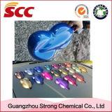Грунтовочный слой цвета перлы оптовой продажи 1 k кристаллический