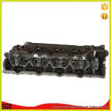 Culasse de la qualité 4m40 Me202621 pour Mitsubishi Pajero GLS/Glx/Monterogls/Glx/Canter 2835cc 2.8d