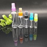 Pulverizador plástico misturador de névoa para pulverizador de bomba de perfume (NS80)