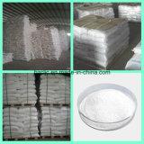 Retardateur industriel additif chimique de béton de pente