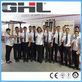 Surtidor de cristal aislador de China del equipo del mejor precio