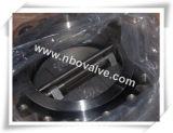 """Tipo forjado válvula CH (1.1/2 """" 800#) del pistón de acero de carbón"""