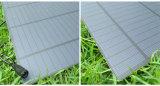 comitato solare dell'animale domestico di cucibilità 0.1W-3.5W utilizzato in sacchetto solare ed in caricatore mobile