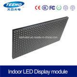 Afficheur LED polychrome élevé de la définition SMD de grand DEL mur visuel de P4