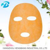 Produit de beauté cosmétique de masque de face médicale pour le point noir facial de masque