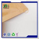 Poche de papier d'emballage pour l'empaquetage de cosse de graine et de psyllium de Chia