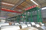 PPGI und vorgestrichener galvanisierter Stahlring-Fabrik-Preis
