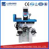 Máquina superficial eléctrica de la amoladora del Auto-Feed para la venta (amoladora superficial MD1022)