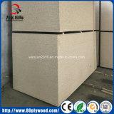 Contreplaqué de particules de carton 1220 * 2440 mm
