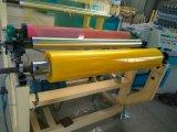 Gl--equipo de la capa del servicio After-Sales 500j para la cinta adhesiva
