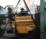Het Merk Lvhuan 125 van Lvhuan Diesel van kVA Generator