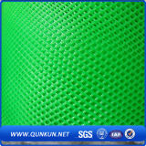 高品質のPEのプラスチック金網の網
