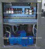 Mixer van het Gel van de Zalf van de room de Zachte Vacuüm Emulgerende (zrj-350L)