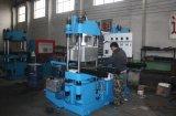 Imprensa de molde de borracha da alta qualidade da manufatura de China, máquina do molde