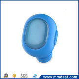 Qcy-Q26 verborgen Mini Stereo Draadloze Oortelefoon Bluetooth
