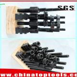 Chaud ! 38PCS T-Nut&Stud réglé par Steel pour des machines