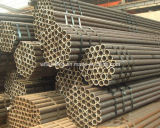 DIN1629 Stahlrohr, DIN2448 Stahlrohr, Stahlrohr DIN17175