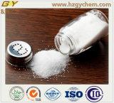 Succinylated Monoglyceride van China Hotsale in Emulgators, Barnstenen Zure Esters van de Rang van het Voedsel van Monoglyceride