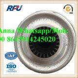 Filtro da combustibile automatico di alta qualità 504107584 per Iveco (504107584)