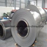Bobina dell'acciaio inossidabile della striscia dell'acciaio inossidabile di ASTM 316L