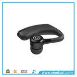 Auricular sin hilos estéreo de Bluetooth de la leyenda de V8 V9 de la alta calidad