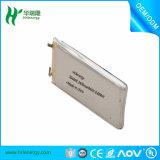 4000mAh 3, célula de batería de 7V Lipo 656294 para MEDIADOS DE