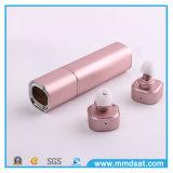 De ReserveTijd van uitstekende kwaliteit Oortelefoon van Bluetooth Earbuds van 300 Sporten van Uren K3 de Mini met Groothandelsprijs