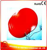 [3د] طابعة مسخّن [سليكن روبّر] مسخّن قطر [2701.5مّ] [220ف] [400و]