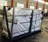 Конвейерная стенки резиновый пояса при зажим сделанный в Кита