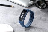 NFC機能Hb06の最も新しい防水スマートなブレスレット